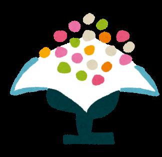 ・ひなあられ 色の意味は、桃(生命)白(雪の純白)緑(木の芽)。 ひし餅と同じ意味を持ちます。 ひなあられは、関東と関西では味や形が違います。 関東では、円柱形で甘い味。関西では丸い形でしょっぱい味。