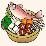 正月太りをリセット! 食物繊維たっぷりレシピ食物繊維は腸内環境を整え、脂肪の吸収の代謝や老廃物の排出に役立つので ダイエット効果はもちろん、お肌の調子もバツグンです。