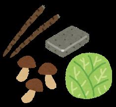 食物繊維は血糖コントロールに有効です。食事の最初に野菜など食物繊維の多いものを食べることで、食後の急上昇を防ぐことができます。野菜は1日350g以上を心がけ、海藻類、きのこ類なども意識してとりましょう。