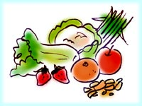 血圧の高めの方は、ご存知かもしれませんがK(カリウム)は塩分を排泄してくれる優れものです。塩分の摂りすぎによる高血圧の方にはピッタリなミネラルになります。◇特に摂取するとよい人(症状)・ひどい下痢、嘔吐・利尿剤長期服用している方・高血圧予防・疲れやすい・脱力感