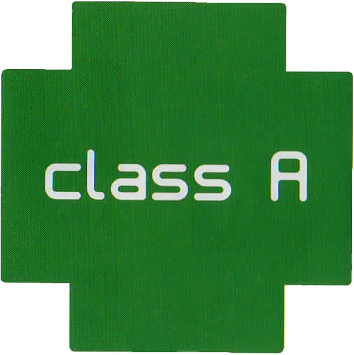 class A®電子お薬手帳1台で家族10人まで管理できます