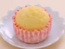 ホットケーキミックスに、カテージチーズ、牛乳、卵、砂糖を混ぜ合わせ、蒸し器で蒸すだけ。簡単にできてカルシウム補給にもなるおやつです。蒸したての熱々はお夜食にもぴったり。詳細はコチラへ