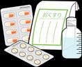 15歳以上の日本人のうちに3人に1人は「片頭痛」・「緊張型頭痛」の頭痛持ちで、3千万人以上の方が頭痛に悩んでいると言われています。日常生活に支障をきたす頭痛、「たかが頭痛」と考えずに、かかりつけのお医者さんへ受診をするかかかりつけの薬局へのご相談をおすすめします。 当薬局では「片頭痛」「緊張型頭痛」の処方箋薬を各種取り揃えており、処方箋による調剤の対応をいたしておりますので、お気軽にお立ち寄りください。