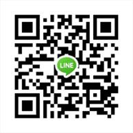 薬学生の方で東海道薬局をLINEで友だち追加し、名前を送っていただいた方には無料でスタンプをプレゼントさせていただきます。 「tokaidopharmacy」でID検索、またはQRコードから登録してください。 ID: tokaidopharmacy