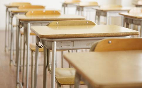学校教育の現場における 薬の使用に関する情報提供・啓発活動