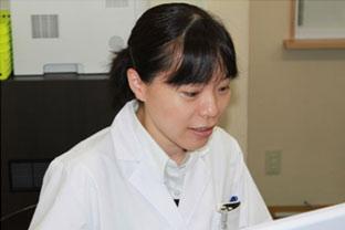 薬剤師の資格を活用しこの先長く働きたかったこと、また東海道薬局の患者様の幸せもスタッフの幸せも大切にしていることに惹かれ転職を決めました。
