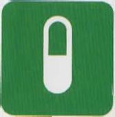 お気に入りの薬局を登録してお薬情報を入手。